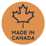 Canada Grown