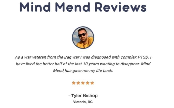 tyler bishop client review