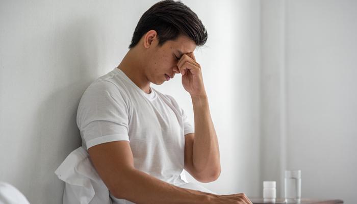psilocybin can cause a lack of coordination