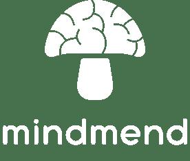 Mind Mend